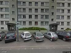 location utilitaire grenoble location de garage grenoble 39 boulevard clemenceau