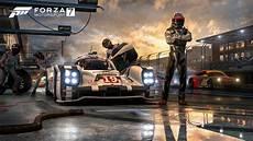 forza motorsport 7 e3 2017 4k wallpapers hd wallpapers