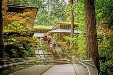 Japanese Kitchen Garden by Japanese Architect Adds Cultural To Portland S