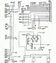 78 Chevy Coil Wiring Diagram Wiring Library