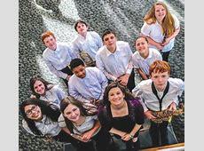 South Haven Tribune   Schools, Education3.18.19South Haven