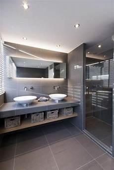 deco carrelage 59 salles de bain chic qui vous montrent le beaut 233 du