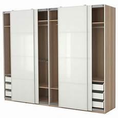 ikea schrank schlafzimmer ingenious free standing closet systems ikea home decor