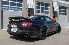 2020 mustang shelby gt350 2019 ford mustang shelby gt350 drive is this the