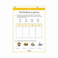 basic punctuation worksheets ks1 20721 spelling y1 worksheets ks1 melloo