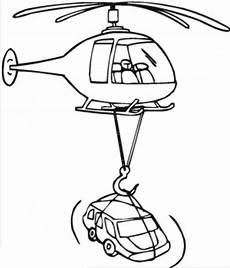 Malvorlagen Kostenlos Ausdrucken Hubschrauber Die 20 Besten Ideen F 252 R Hubschrauber Ausmalbilder Beste