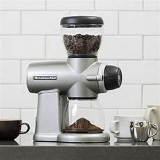 Kitchenaid Grinder Tips by Best Coffee Grinder For Early Risers 2019