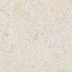 formica 4 ft 8 ft laminate sheet in lime stone with matte 072641258408000 the home depot