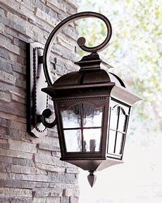 10 classic outdoor wall sconces exterior light fixtures outdoor light fixtures