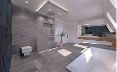 bilder badezimmern moderne badgestaltung mit dem experten torsten m 252 ller aus bad honnef