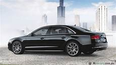 audi a8 l 2018 price in pakistan review and pics