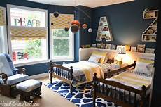 Two Boys Bedroom Ideas For Small Rooms by Tour My Home Home Stories A To Z