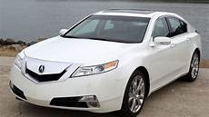 2010 acura tl sh awd review 2010 acura tl sh awd review 2010 acura tl sh awd roadshow