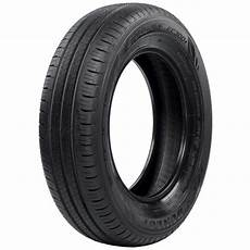 pneu 185 60 r15 84h pneu dunlop 185 60 r15 ec300 ty 84h bs autocenter