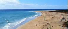fuerteventura sehensw 252 rdigkeiten 6 ausflugstipps mit dem