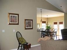 sw universal khaki house colors pinterest