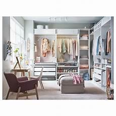 ikea schrank schlafzimmer pax corner wardrobe white in 2019 products corner