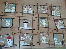 Weihnachten Basteln Grundschule - krippe idden time kinderbasteleien