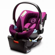 cybex aton 2 giveaway cybex aton 2 infant car seat project nursery