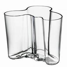 vaso savoy aalto vase savoy 95mm from iittala