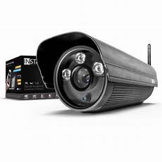 instar in 5907hd wlan ip kamera im test 2018 alle vor