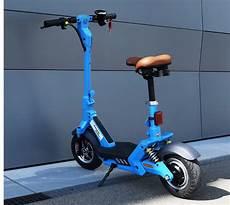 E Scooter Straßenzulassung - ecr 2 400 senior 1 enertec e scooter elektro scooter