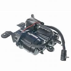 electric power steering 1995 cadillac seville electronic valve timing air ride suspension compressor for cadillac deville seville lesabre park avenue ebay