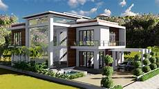 sketchup house plans house plan map sketchup modeling lumion render 2