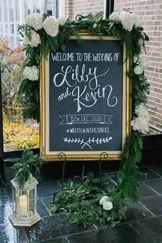 20 wedding hashtag sign ideas to share your wedding photos emmalovesweddings