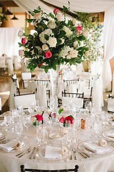 deco centre de table mariage d 233 co mariage ch 234 tre 224 faire soi m 234 me d 233 couvrez les secrets pour un joli mariage bucolique