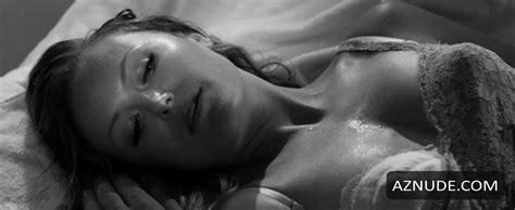 Abigail Monroe Nude