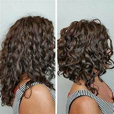 25 latest bob haircuts for curly hair bob hairstyles 2018 short hairstyles for