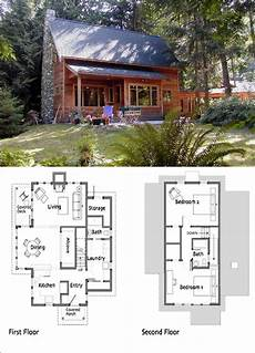 ross chapin house plans ross chapin architects spruce house 1492 sq ft