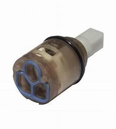 ricambi rubinetti cartuccia ricambio aperta per rubinetti paini 53cc956g251o