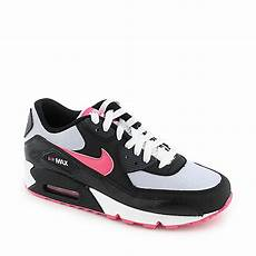 nike air max 90 2007 gs youth sneaker