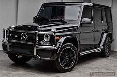 2018 Mercedes G Class Amg G 63 Akron Oh 26714192