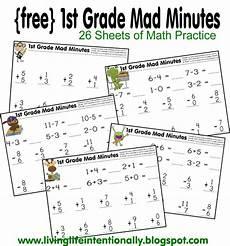 first grade math worksheets 123 homeschool 4 me