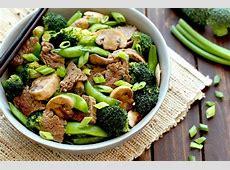 chop chop beef stir fry_image