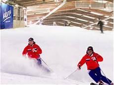 ski halle bottrop alpincenter bottrop sportanlage in bottrop parkscout de