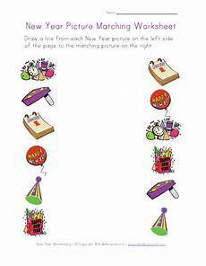 worksheets new year 19370 1000 images about new year on new year s worksheets and happy new year