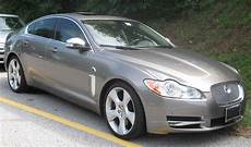 2009 jaguar models 2009 jaguar xf premium luxury sedan 4 2l v8 auto