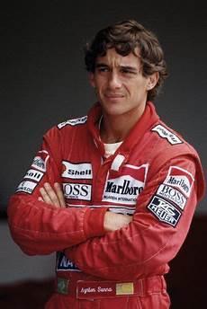 Formel Eins Fahrer - er gilt bis heute als charismatischster fahrer der formel