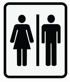 Bathroom Signs For The Office by Mens Bathroom Sign Ebay