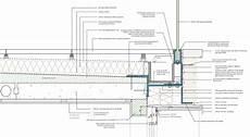 terrassenaufbau holz detail image result for balustrade roof terrace detail in 2020