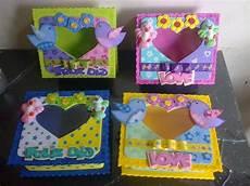 caja decorativa el dia del cajas decorativas pinterest proyectos que intentar