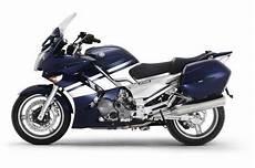Yamaha 1300 Fjr - yamaha fjr1300 2001 2012 review mcn