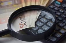 steuerberater kosten rechner tabelle