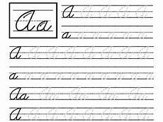handwriting worksheets for 2nd grade 21376 second grade cursive writing cursive writing worksheets writing worksheets cursive