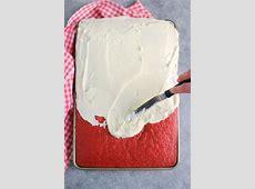 crumb cake_image