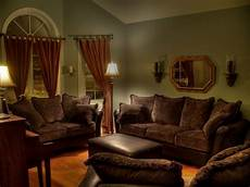 30 living room paint colors with brown furniture living room decorating design best color for